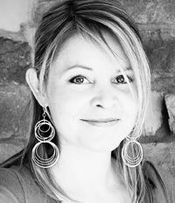 Fresh Fiction Blog   Cindi Madsen   ADDICTED TO LOVE @Cindi Mortensen Madsen