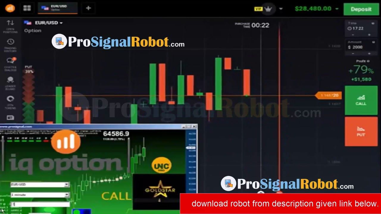 Mt4 Signals Apps For Free