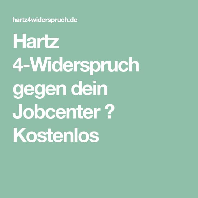 Ihre Experten für Hartz 4Bescheide! (mit Bildern