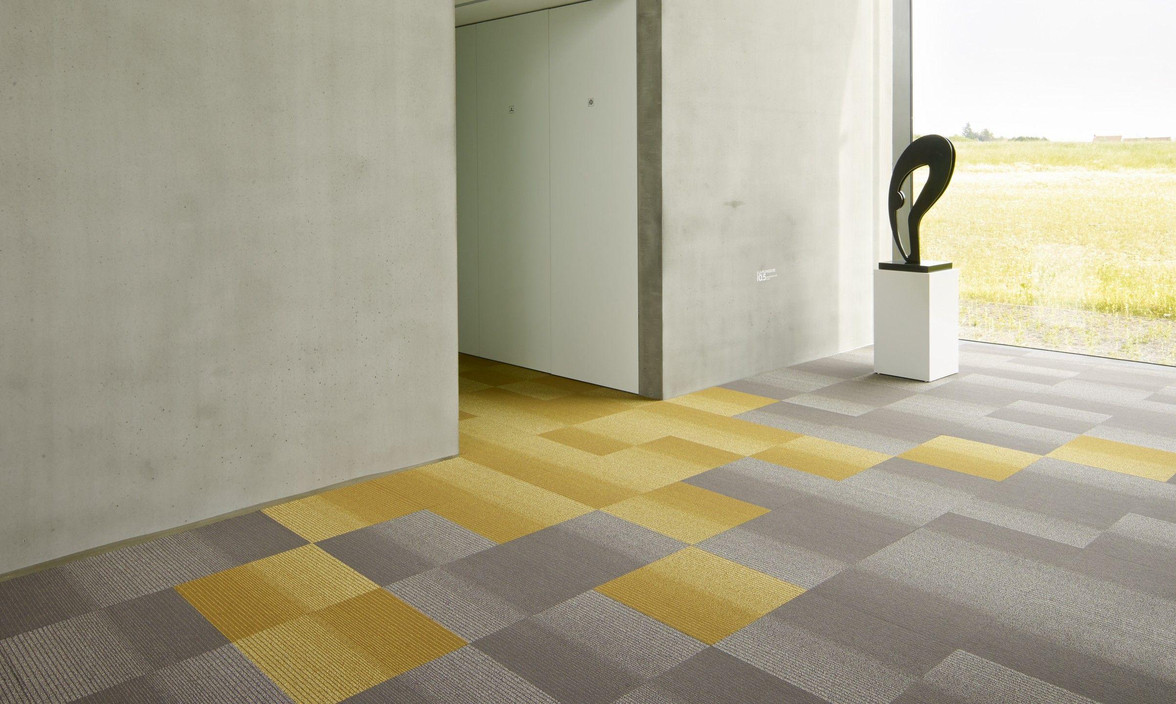 Charmant Commercial Carpet Suppliers, Office Carpet Tile: Selby Carpets