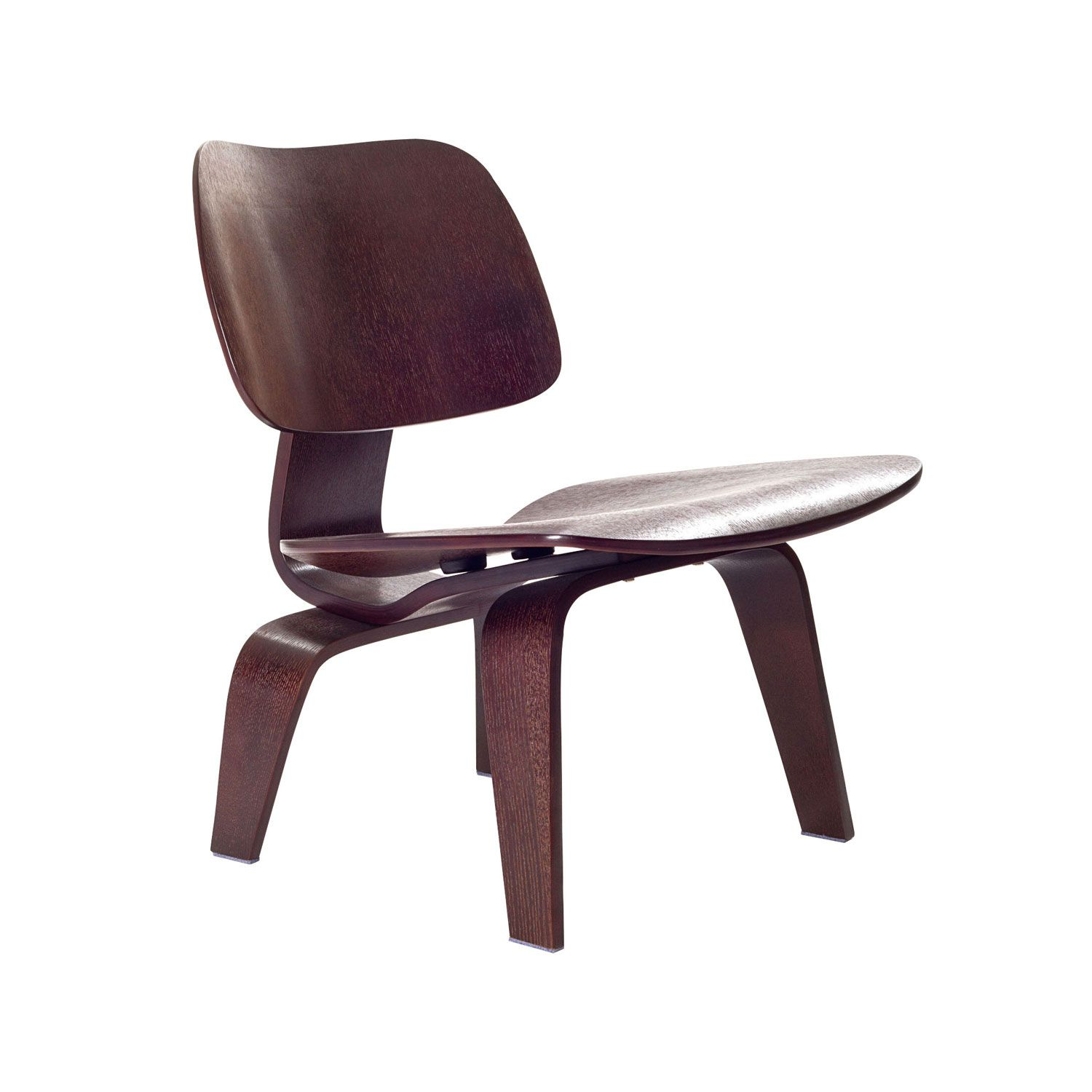 Graceful, Modern, And Ergonomic, This Chair Is A Great Way To Add Some. Living  Room ... Amazing Ideas
