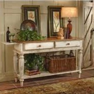 Could Be An Entry Way Table For The Home  Pinterest Fair Small Dining Room Sideboard 2018