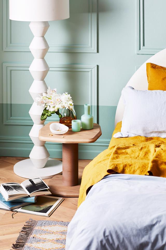 Interior design trends 2021: home decor, colours and ...