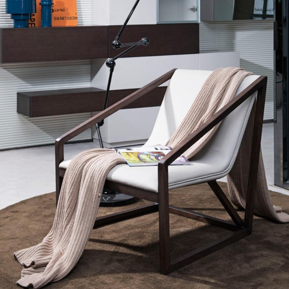 Divani In Rattan Ikea.Vig Furniture Divani Casa Taranto Modern Brown Eco Leather