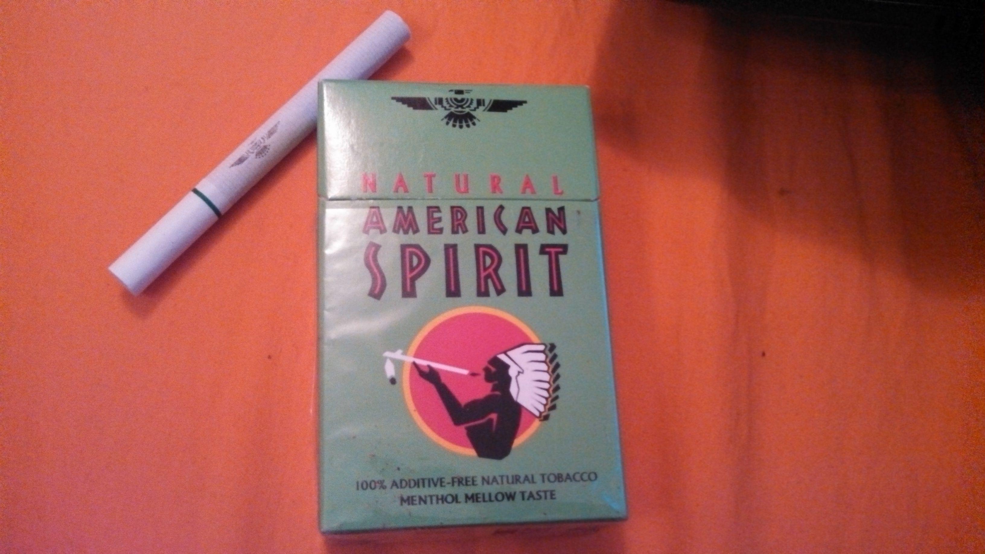 American spirit cigarettes nyc price cigarette tobacco stores online