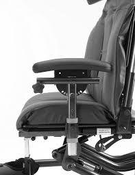 smirthwaite chair - Google 검색