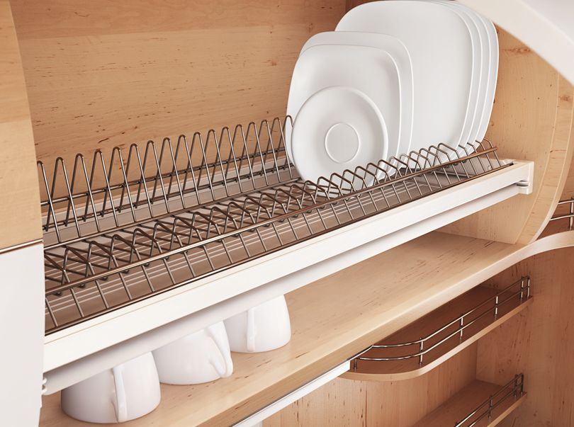 Kitchen:Brown Dish Rack Dish Rack Dish Drying Rack Simplehuman Dish Rack  Stainless Steel Dish Rack Kitchenaid Dish Rack Wooden Dish Rack Folding Dish  Rack ...