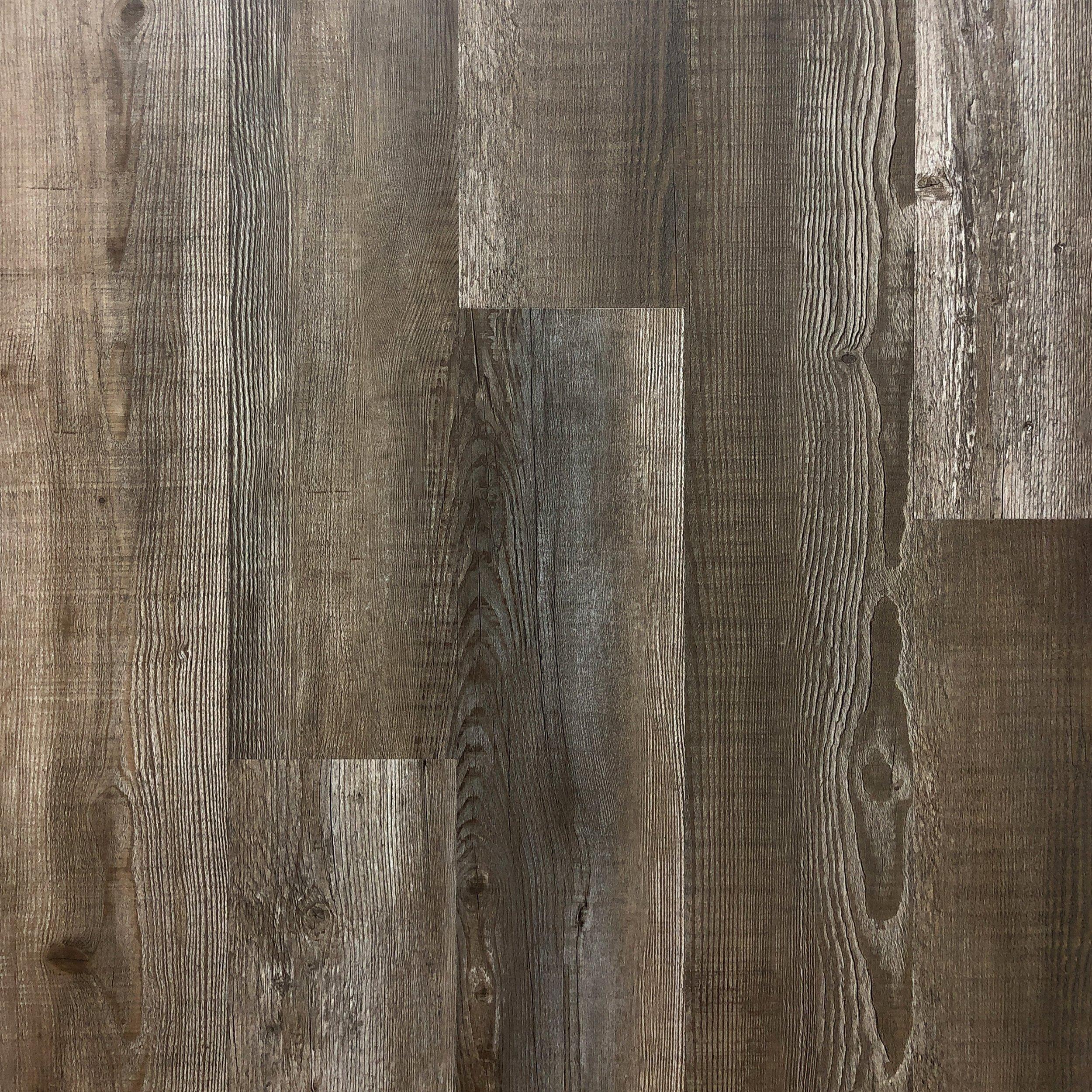 Beige Pine Luxury Vinyl Plank In 2020