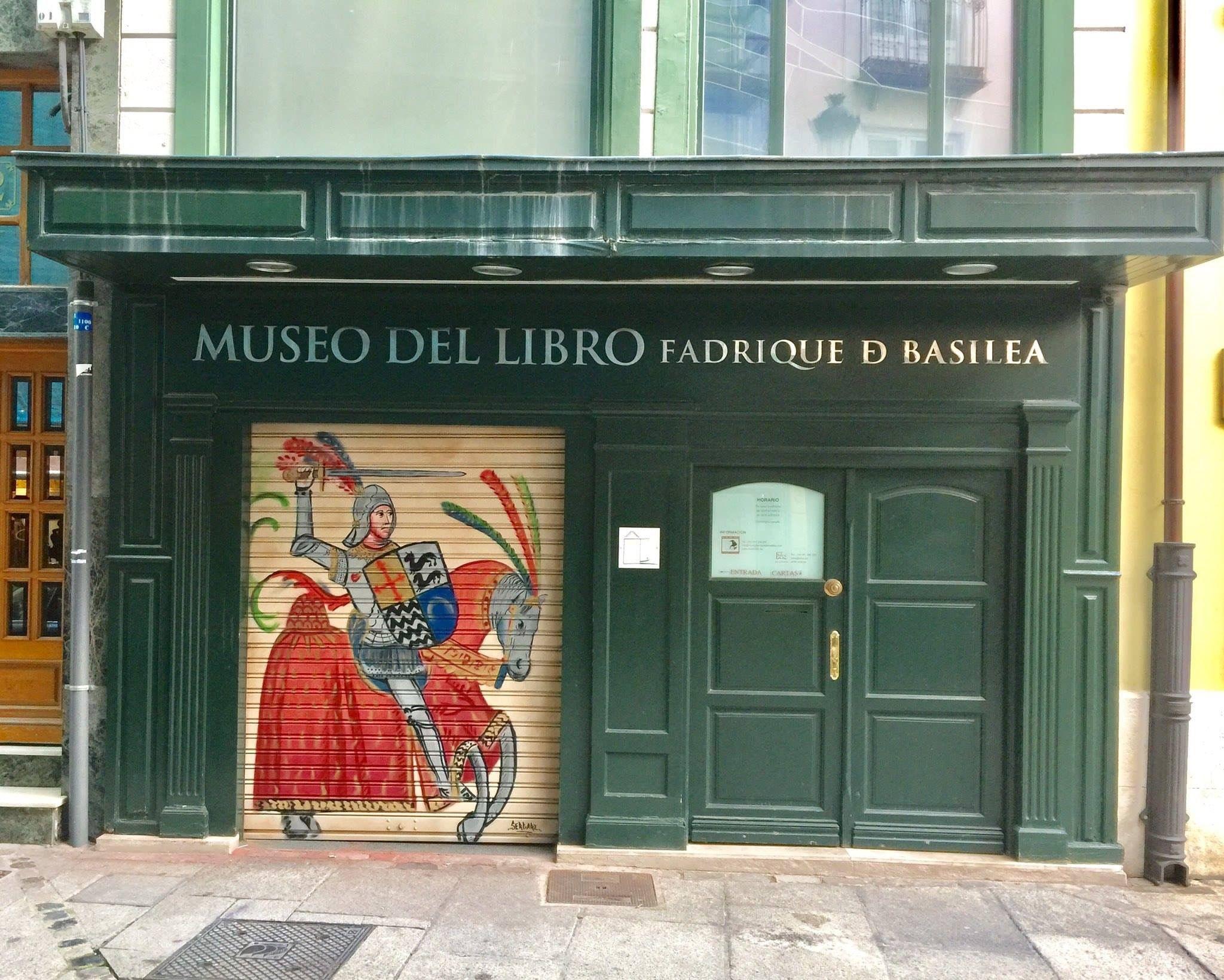 Pin En Burgos Medieval