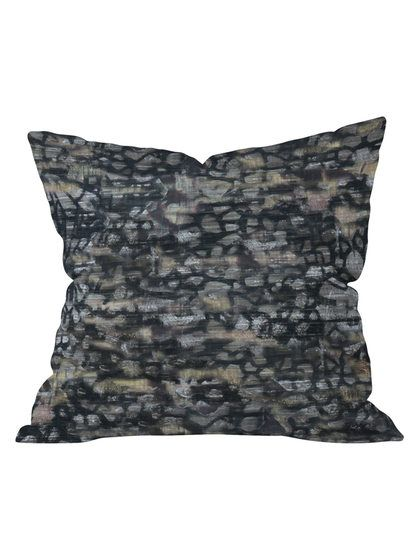 MS1C1 Throw Pillow by DENY Designs at Gilt