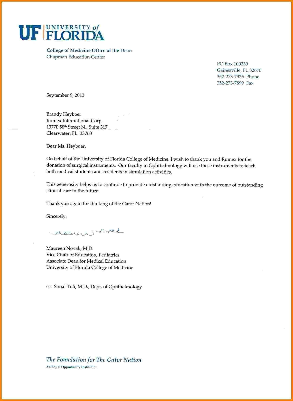 Appreciation Letter Sales Achievement Letters Analysis For Home