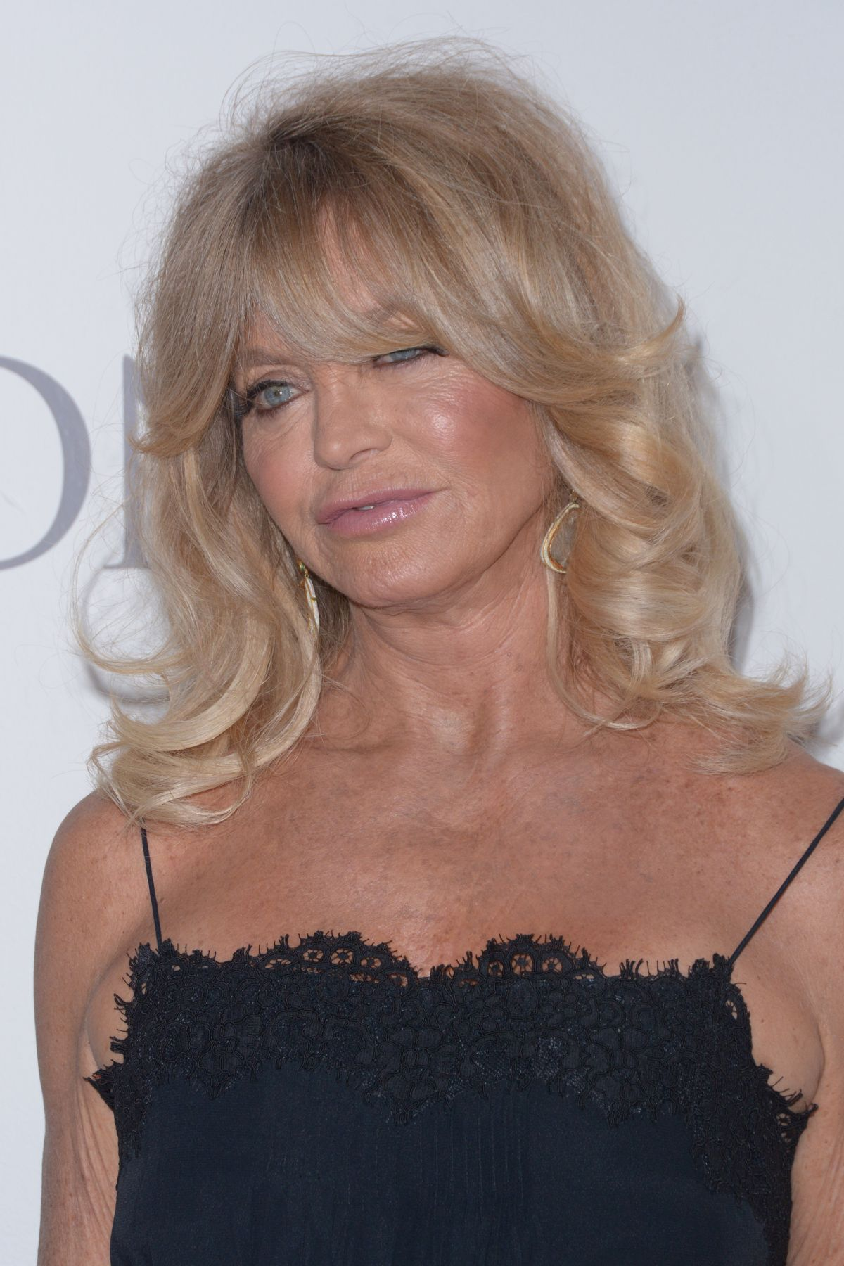 Image Result For Goldie Hawn Haircut 2017 Goldie Hawn Hair