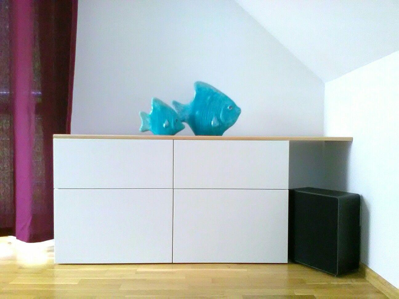 Credenza Ikea Gialla : Ikea ecco il nuovo catalogo