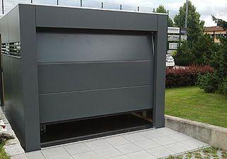Garage Bilder bilder gardomo design gartenhäuser garten house