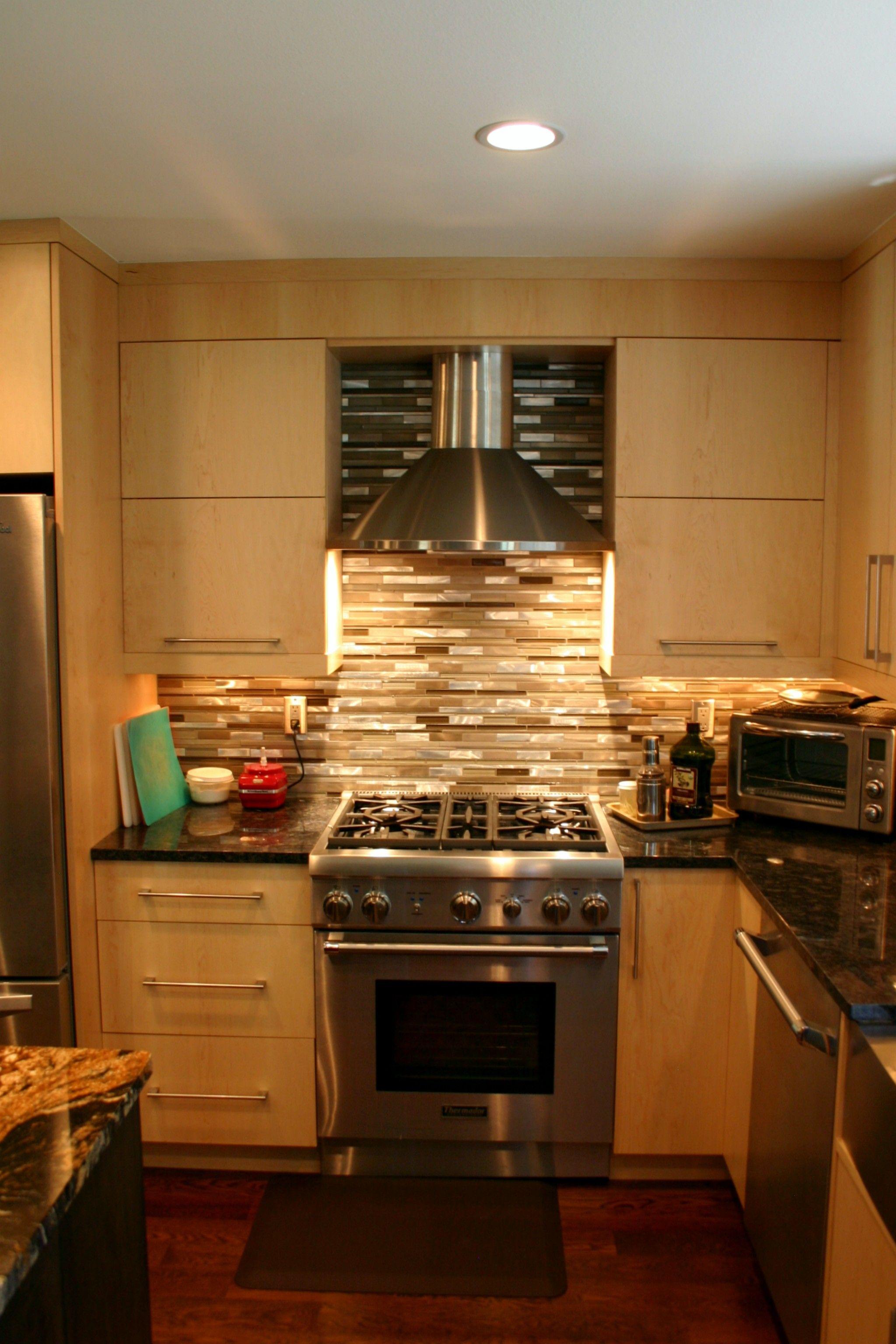 bkc kitchen and bath denver kitchen remodel - crystal cabinet works
