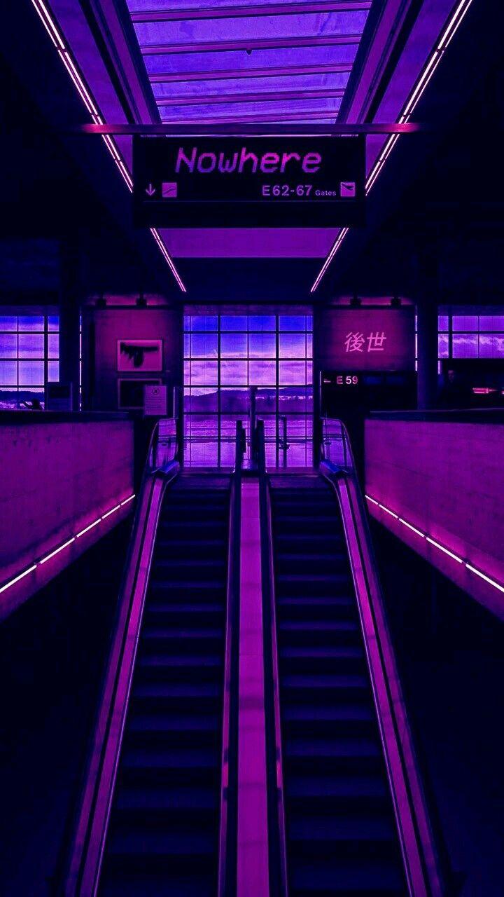 Most Inspiring Wallpaper Aesthetic Purple - 8060ae0be95bf5ec5cfa2427faeac76a  Gallery_816630      .jpg