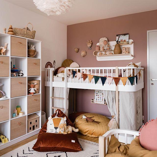 Das sind die schönsten Brands für minimalistische Kindermode – Mini & Stil