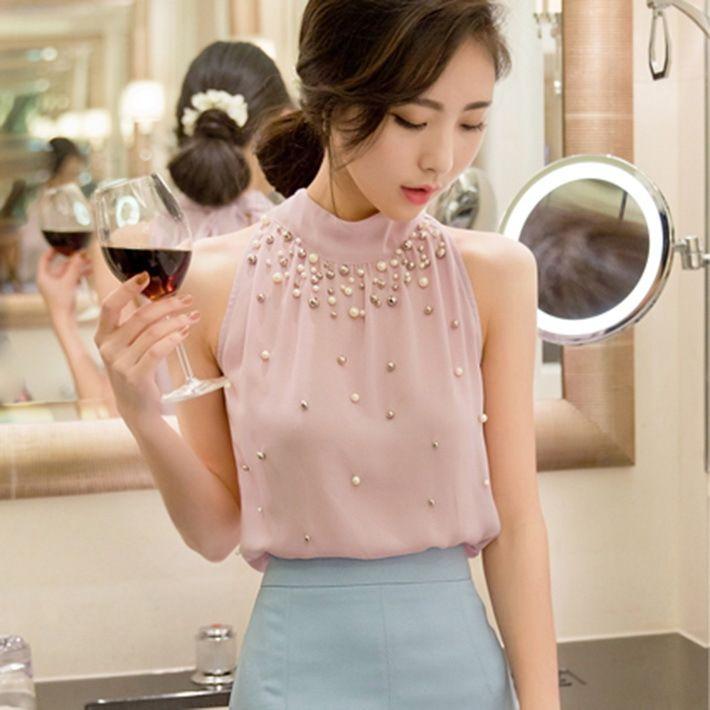 diseño camisas mujer - Buscar con Google   VESTIDOS   Pinterest ...