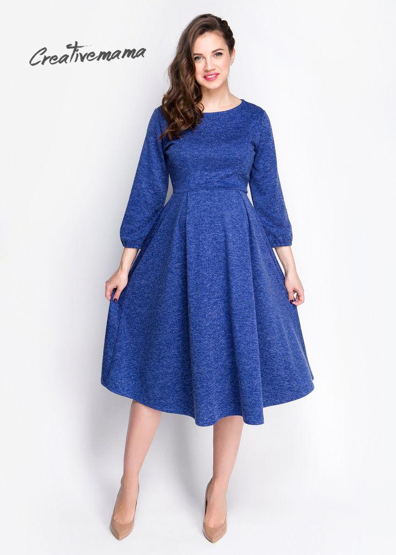 34509de8012 платье Kristall 💎 Для Беременных и кормящих мам