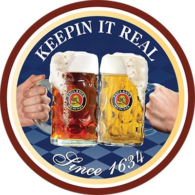 The Original and Authentic Oktoberfest Biers (2016) Badge on #Untappd