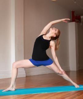 waistwhittling yoga poses  yoga poses for men yoga