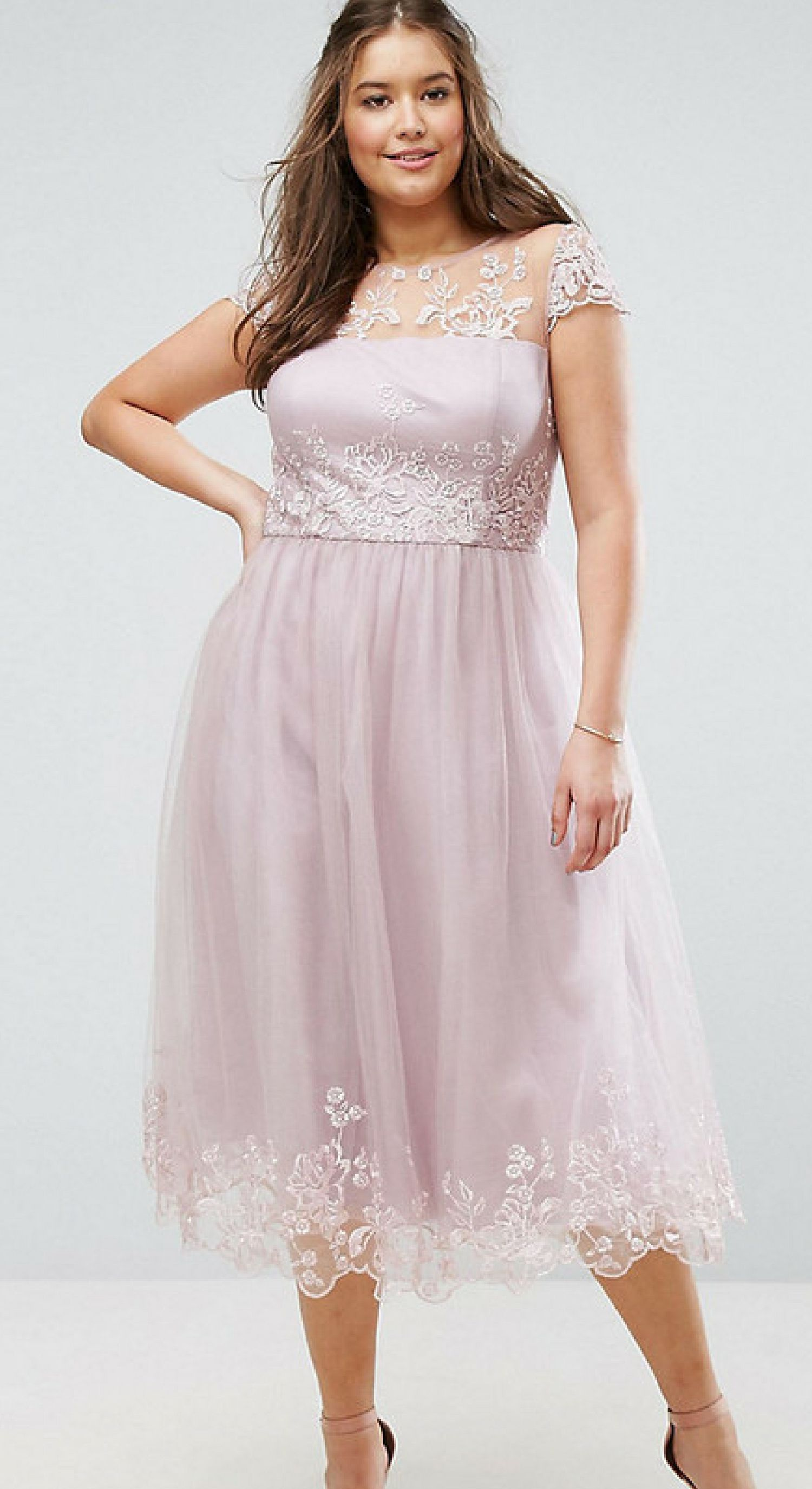 Beautiful plus size dress i love the lace details shopping ad
