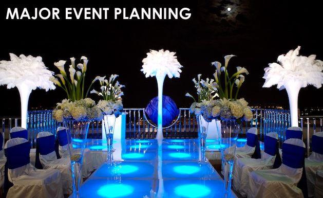 Wholesale Wedding Supplies Discount Wedding Favors Party Favors And Bulk Event Su Wholesale Wedding Decor Discount Wedding Favors Wedding Supplies Wholesale