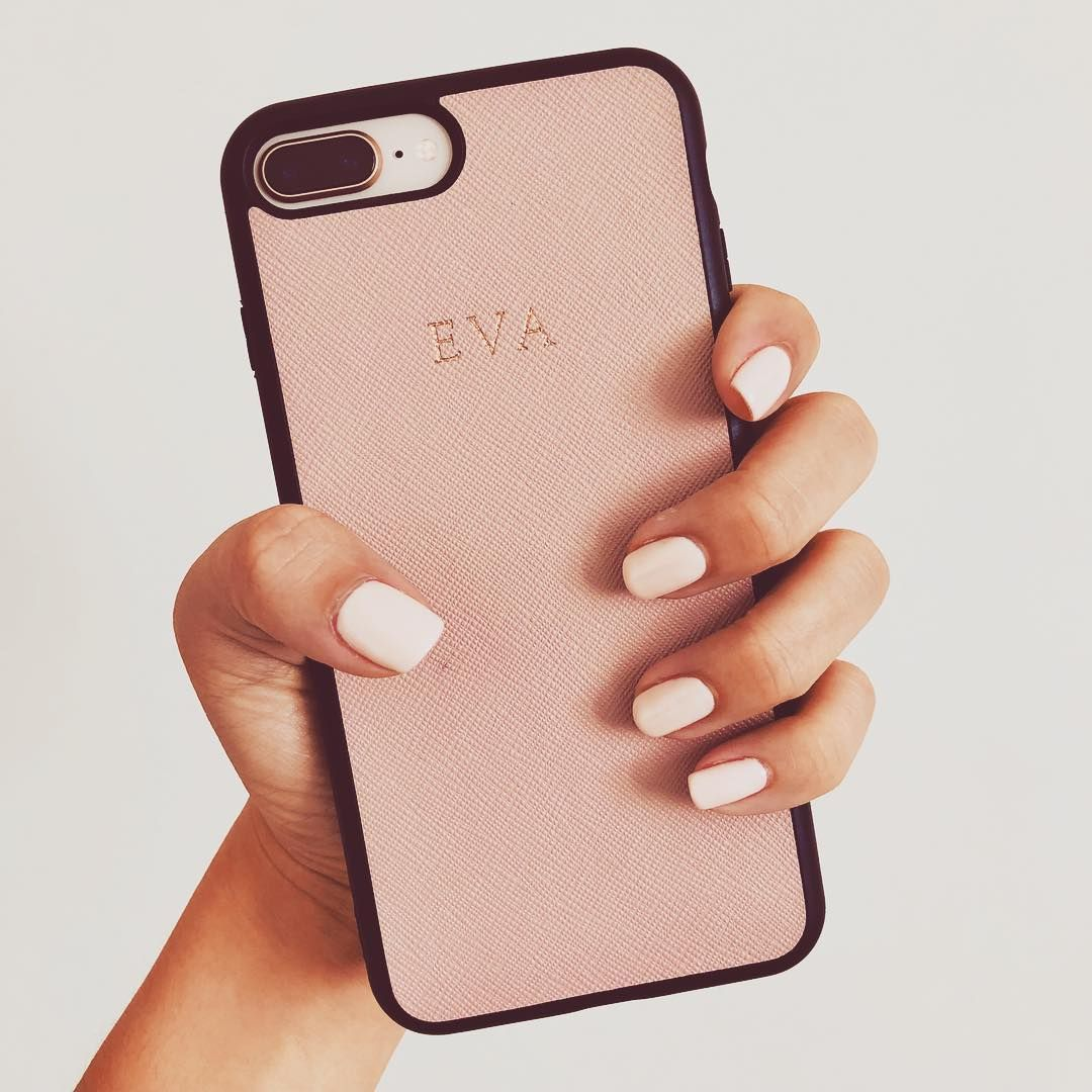 save off 2221f 54552 📱💅🏻 Super LOVE😍😍 // shop personalised leather accessories via ...