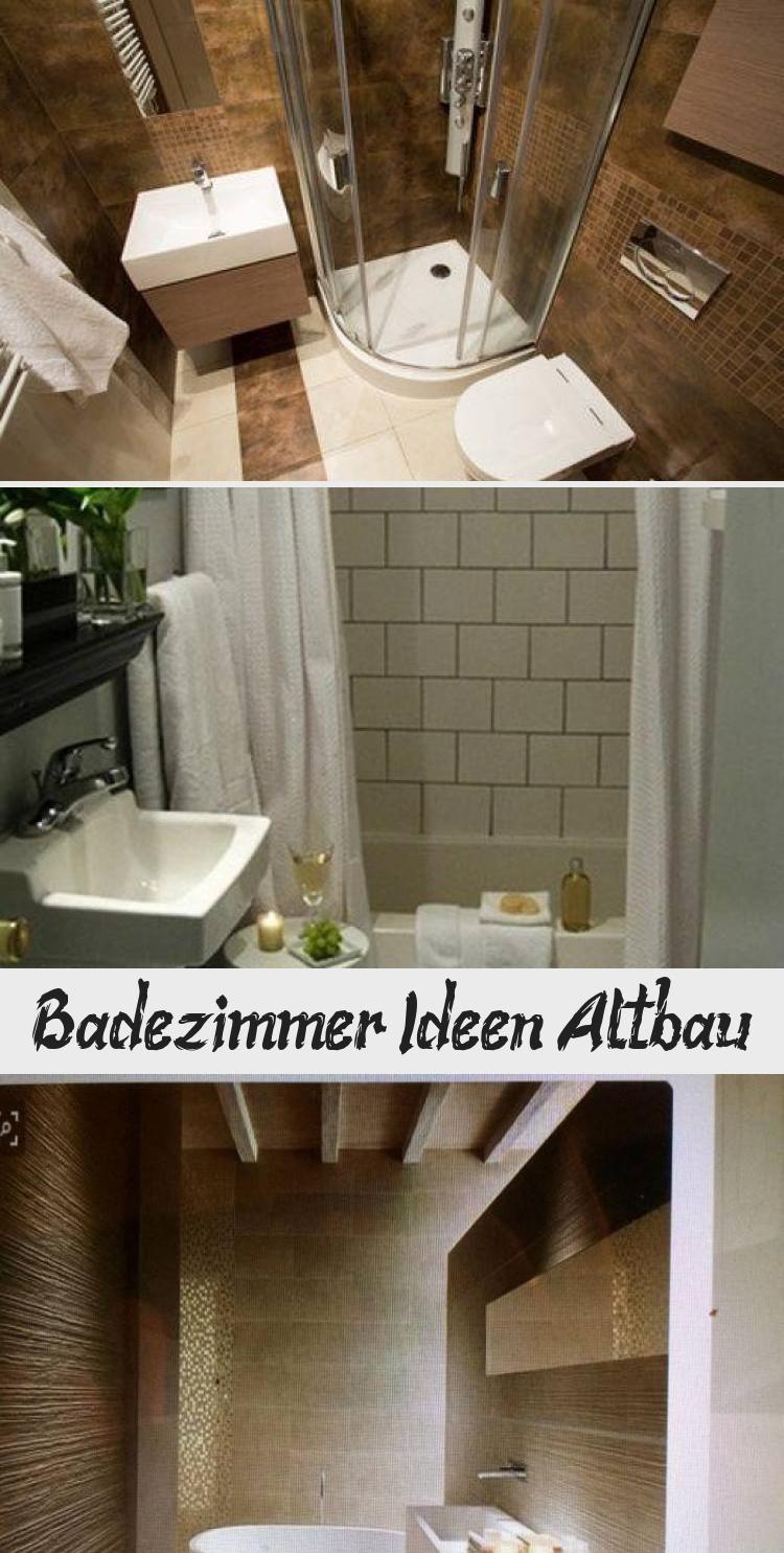 Badezimmer Ideen Altbau In 2020 Bathroom Bathtub