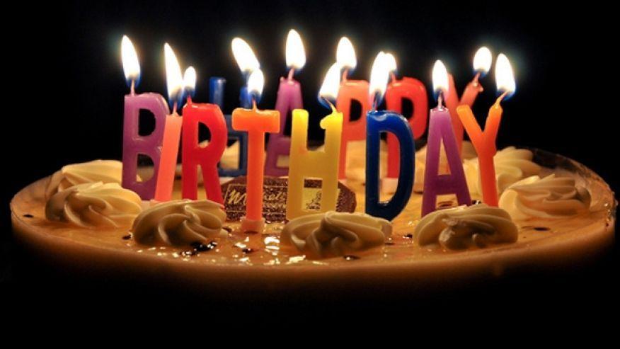 birthday cake sparkler candles near me
