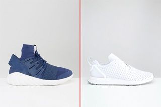96327c5a7134 Top 10 sneakers ASOS holiday sale