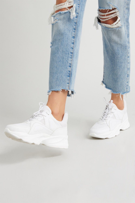 STEVE MADDEN Movement Sneakers in 2020