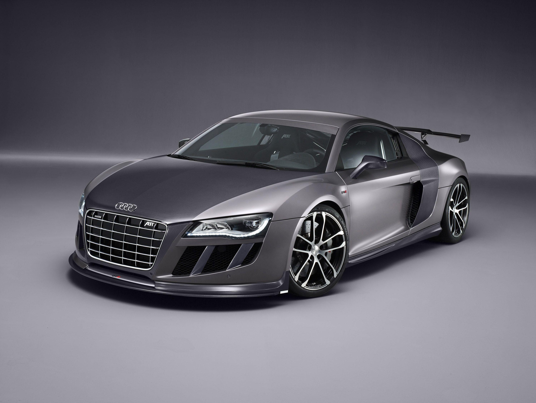 Kekurangan Audi Gtr Top Model Tahun Ini
