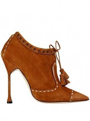Pour La Victoire Zarine Femmes Noir Cuir Chaussures décontractées EU 40 5PhBLMqMQY