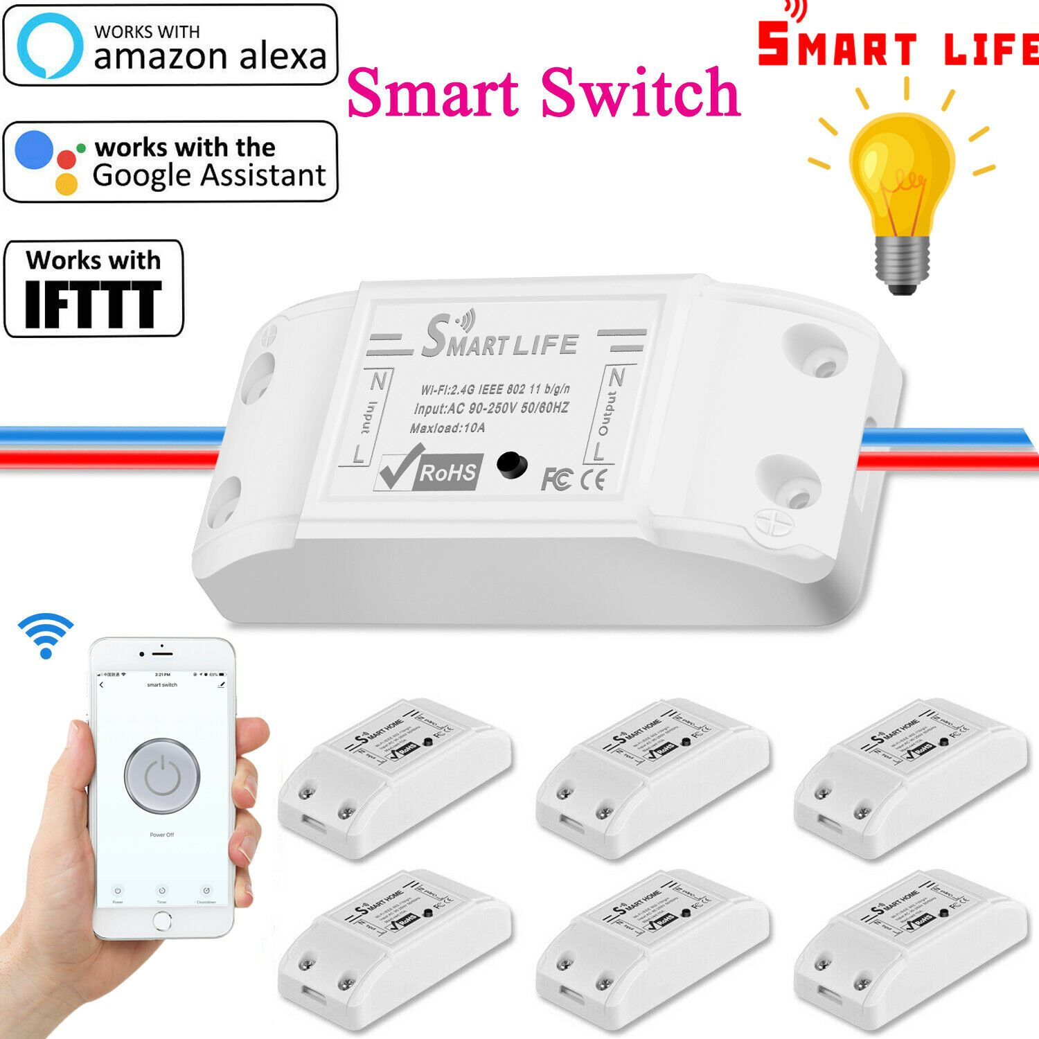 Pin On Smart Home