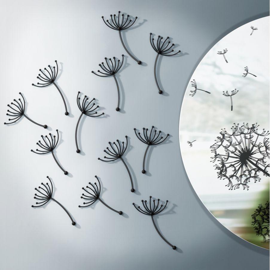 umbra pluff wall décor set  great gift ideas for home  pinterest  - umbra pluff wall décor set
