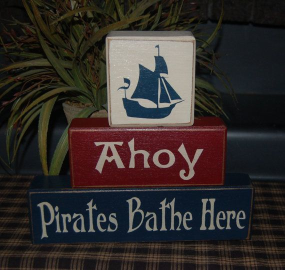 Best 25 Bath Sign Ideas On Pinterest Wood Bathroom