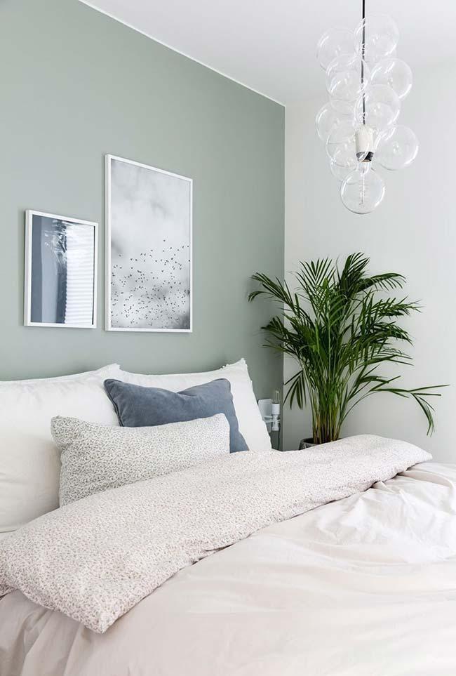 Room Decor: 60 Ideen und Designs für Sie inspiriert werden #coastalbedrooms