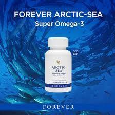 Suplemento nutricional à base de vitamina E, óleo de peixe e azeite de oliva. Contém os ácidos graxos do tipo Ômega 3 - EPA e DHA -, obtidos de peixes de água fria, e do tipo Ômega 9, vindos do ácido oleico. Fundamental para uma dieta saud...