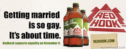 Gay dating mahwah nj