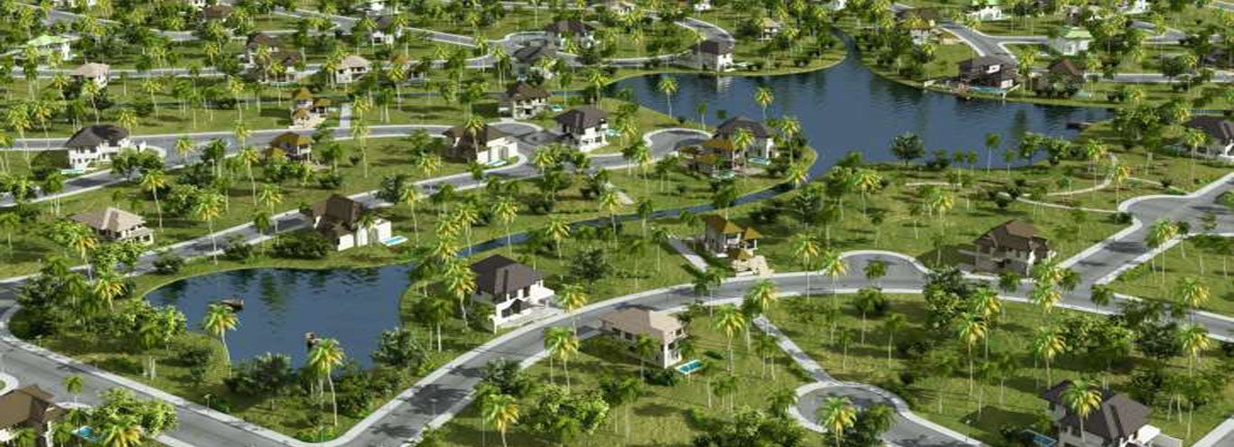The Amour #WildFlowerCounty offers residential plots in Goa. The plots are 1000 square yards in size. Book now and enjoy the natural green surroundings and much more. Enquire Now - http://goo.gl/8rnUro