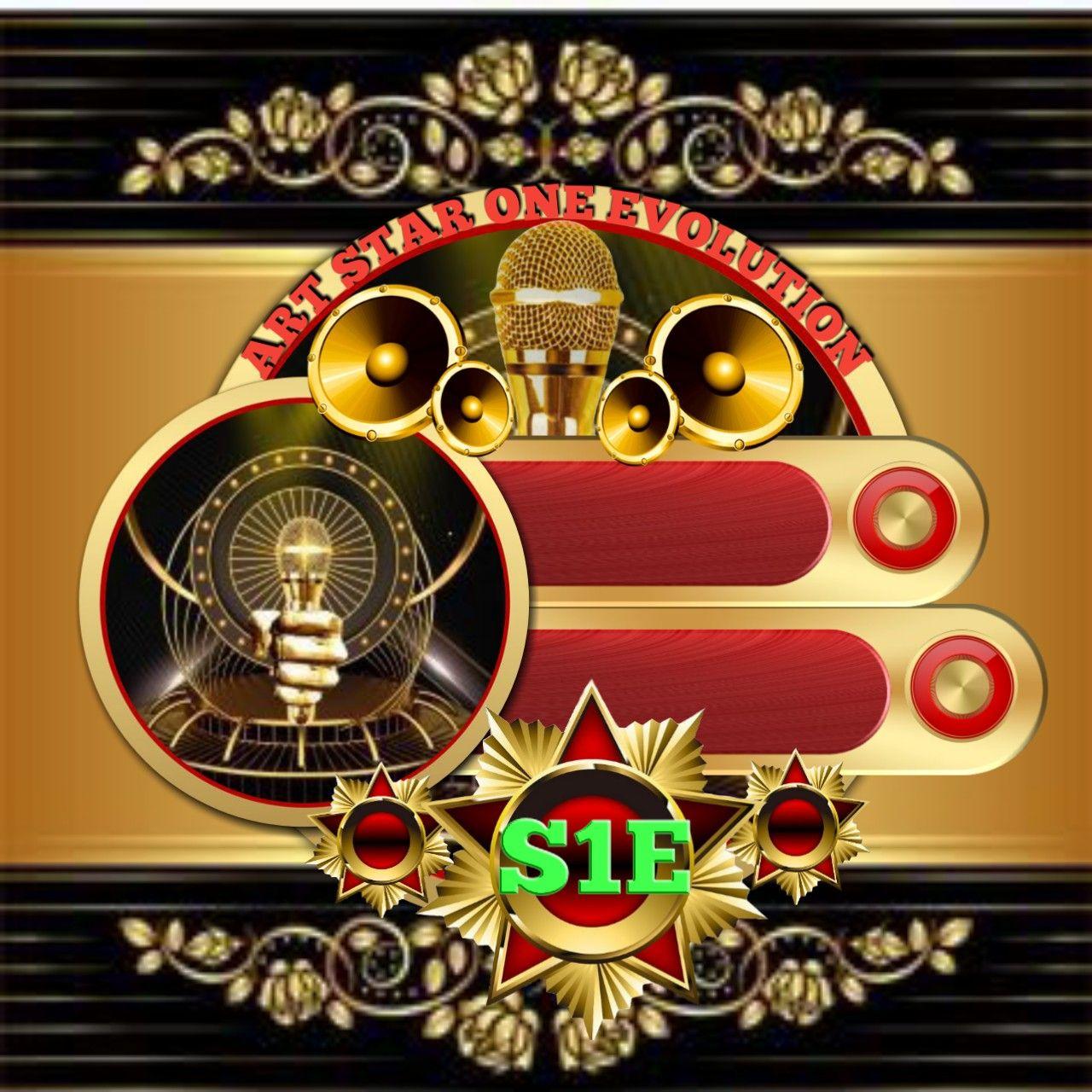 Cv Smule Desain Banner Logo Keren Desain Logo