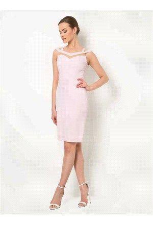 Elbise Modelleri 2016 Indirimli Bayan Elbise Fiyatlari Sayfa 4 Elbise Elbise Modelleri Pembe Elbiseler