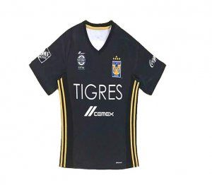 wholesale dealer ed67a a79a9 Pin on cheap Tigres Uanl soccer jerseys