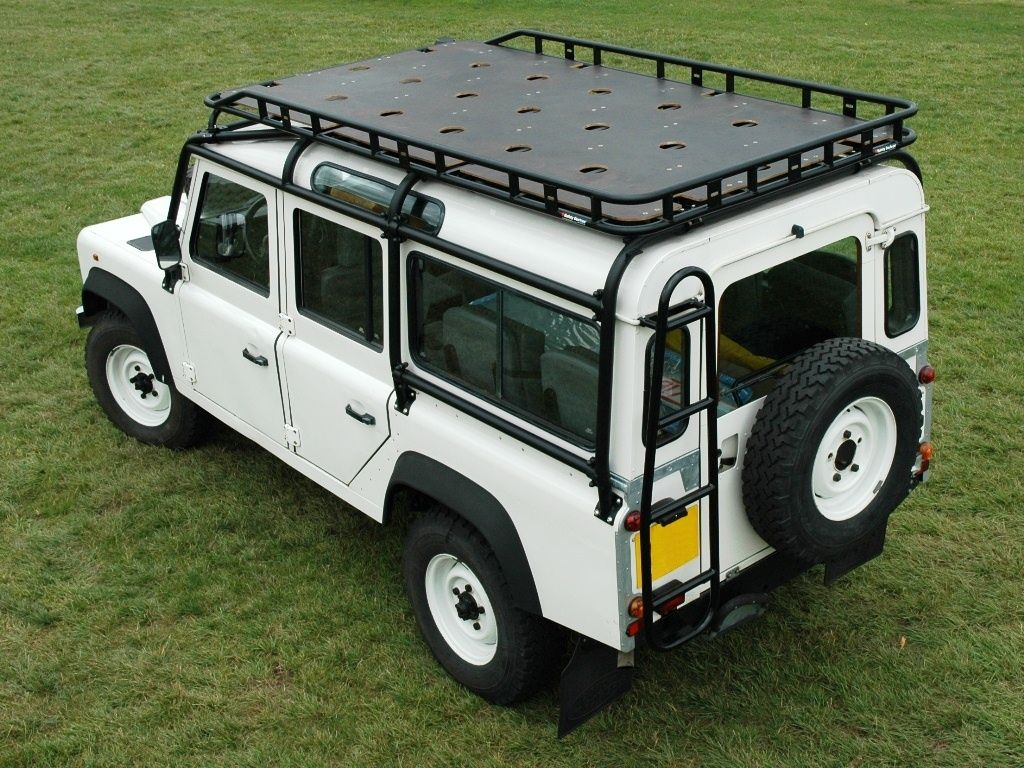 Pin On Defender