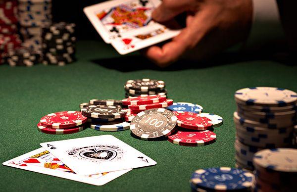 Online casino canada legit