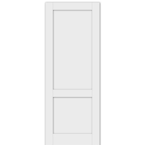 AAW Doors Inc. Model # SH-17-PW-1  sc 1 st  Pinterest & AAW Doors Inc. Model # SH-17-PW-1 | Kitchen Ideas | Pinterest ...