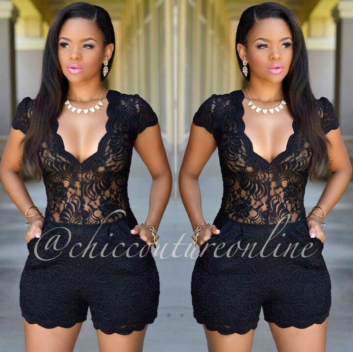 f8ced3c67f9  chiccoutureonline Style Africain