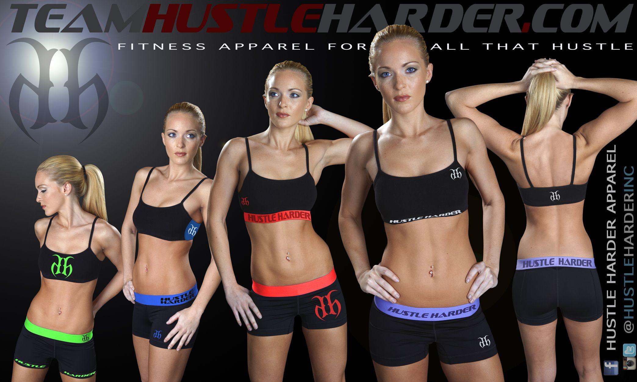 From teamhustleharder.com Follow teamhustleharder.com on instagram  twitter #hh #diet #healthy #lifestyle #exercise #fashion #workout #hustleharder #w…