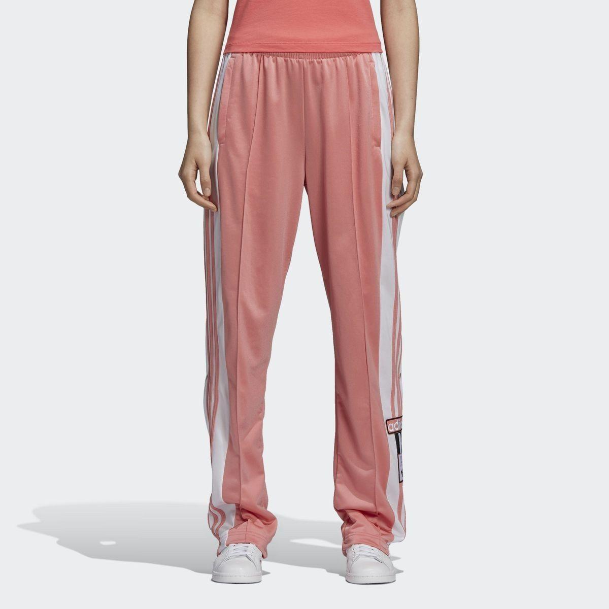 Pantalon De Survêtement Adibreak Taille : 38;42;44;40